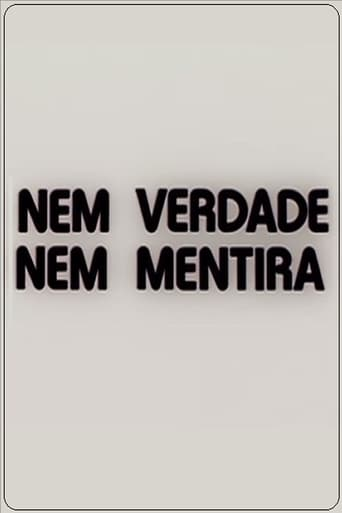 Watch Nem Verdade Nem Mentira Online Free Putlocker
