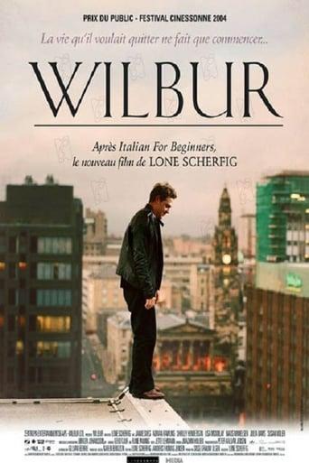 Уилбър иска да се самоубие