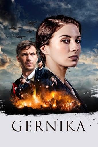 Poster of Gernika