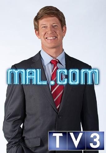 Mal.com