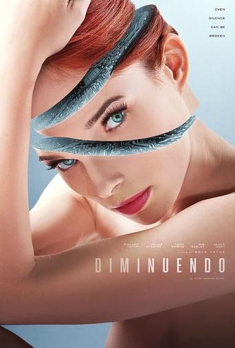 Diminuendo (2019) Torrent Dublado / Dual Áudio BluRay 1080p   720p Download