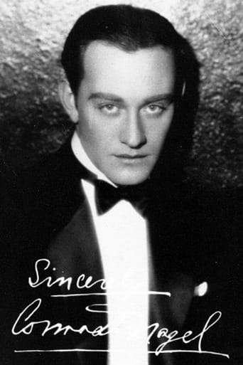 Image of Conrad Nagel