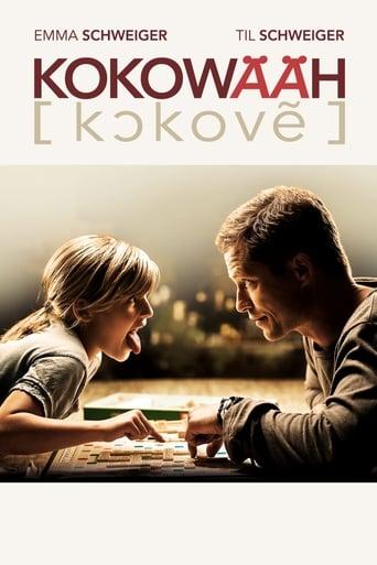 Poster of Kokowääh