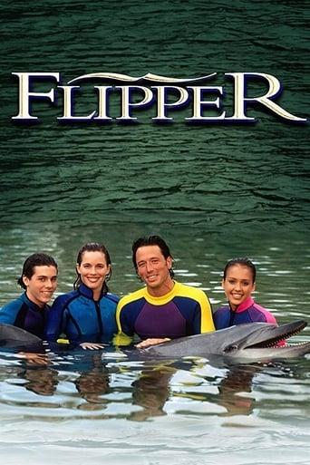Capitulos de: Flipper
