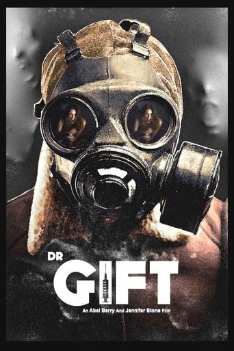 Watch Dr. Gift Online Free Putlocker