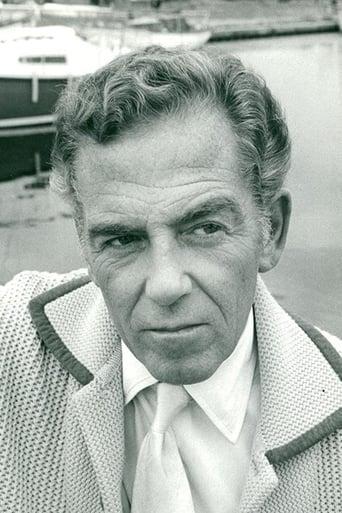Jack Hedley