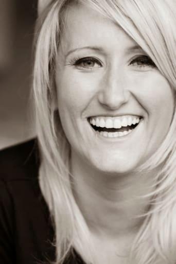 Image of Lauren O'Rourke