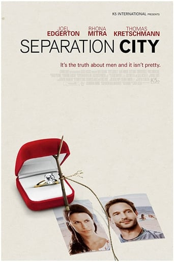 Separation City Yify Movies