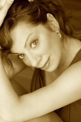 Image of Melissa Mandisa