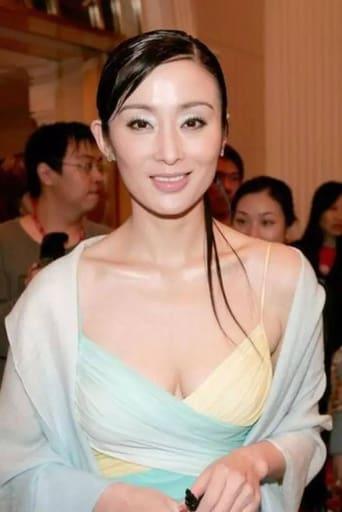 Image of Sharla Cheung Man
