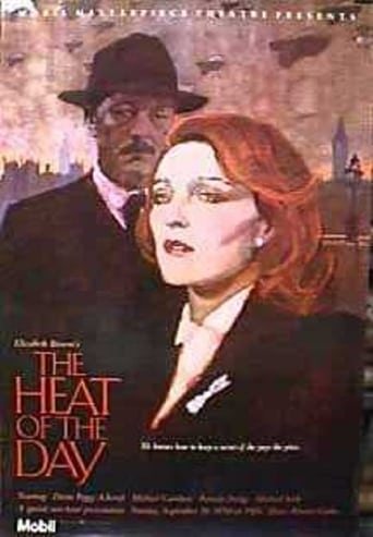 The Heat of the Day (1989)