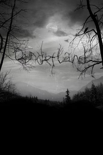 Poster of Dunderland