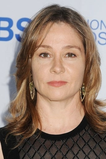 Image of Megan Follows