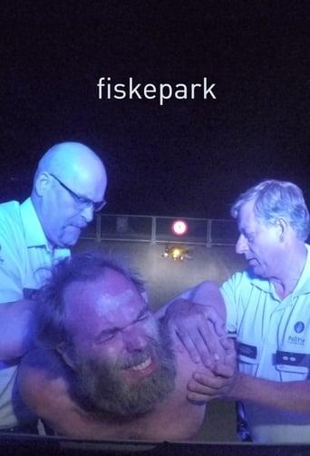 Poster of Fiskepark