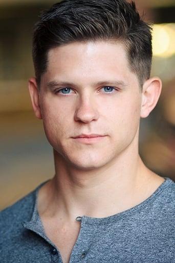 Ryan Dinning Profile photo