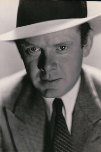 Image of Charles Bickford