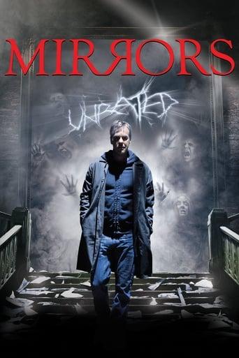 Watch Mirrors Online