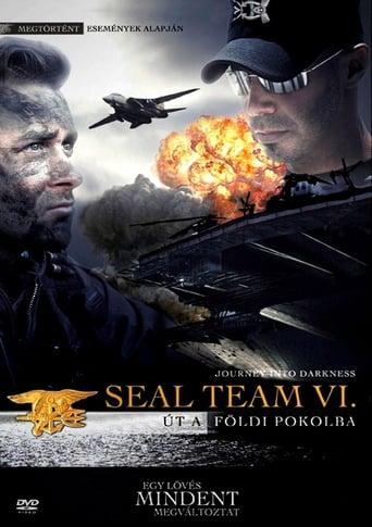 Seal Team VI. - Út a földi pokolba