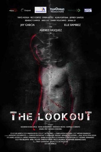Assistir The Lookout filme completo online de graça