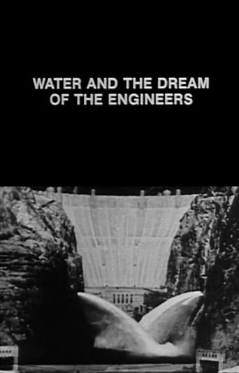 Water and the Dream of the Engineers Yify Movies