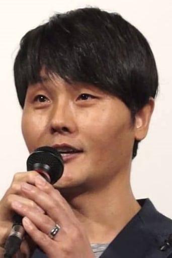 Image of Seo Chong-ju