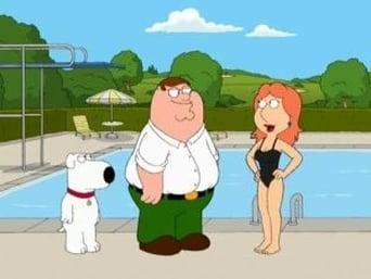 KeckTV - Watch Family Guy season 5 episode 3 S05E03 online free