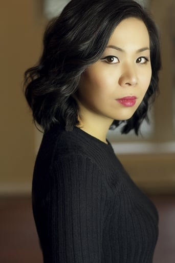 Image of Evelyn Chew
