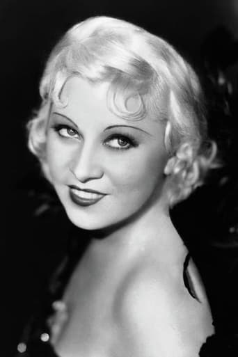 Image of Mae West