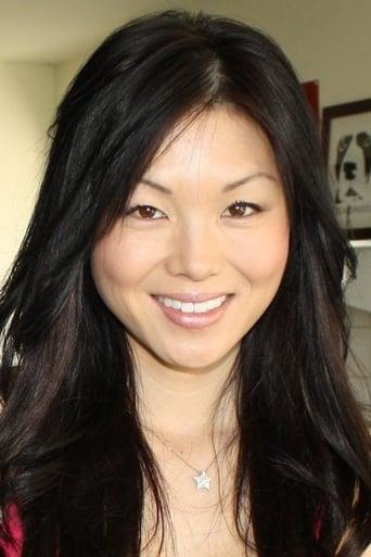 Image of Marisa Tayui