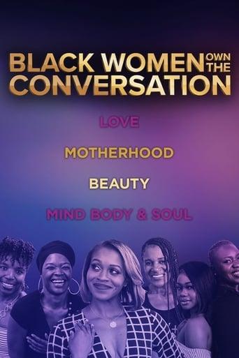 Watch OWN Spotlight: Black Women OWN the Conversation Online Free Movie Now