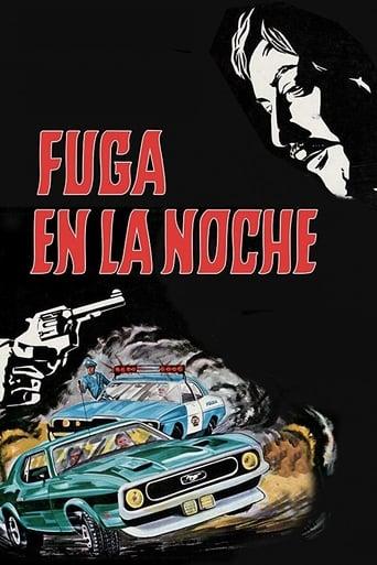 Watch Fuga en la noche full movie online 1337x