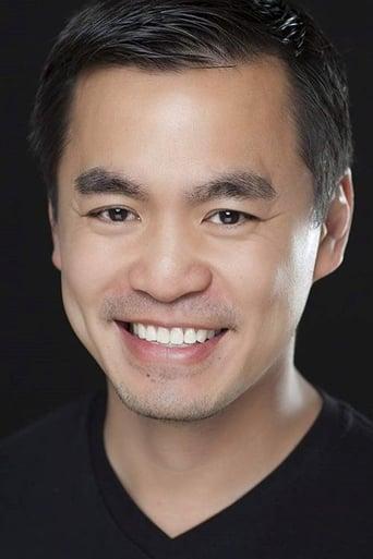 Han Soto Profile photo