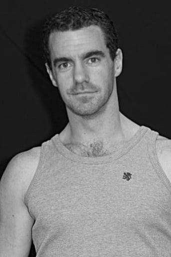 Image of Chris Weir