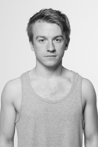 Image of Steven Webb