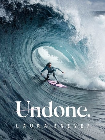 Watch Undone Online Free in HD