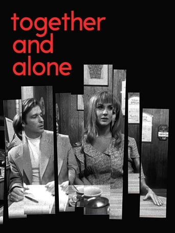 Poster of Together and Alone