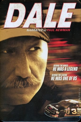 Poster of Dale
