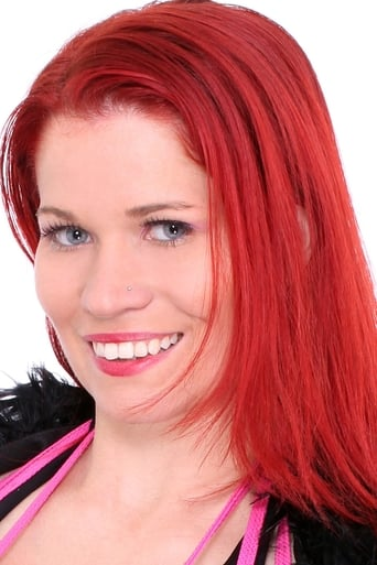 Stephanie Sager