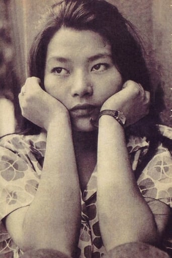 Image of Kayoko Honoo