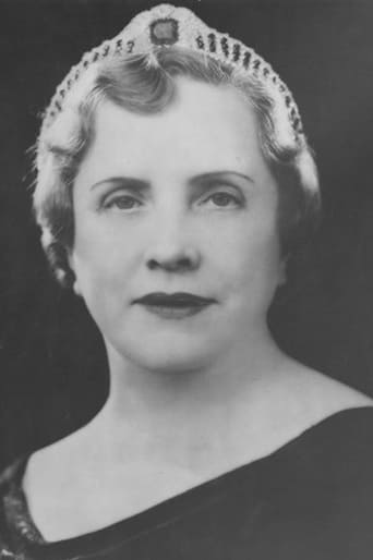 Image of Ruth Gillette