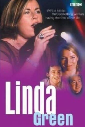 Capitulos de: Linda Green