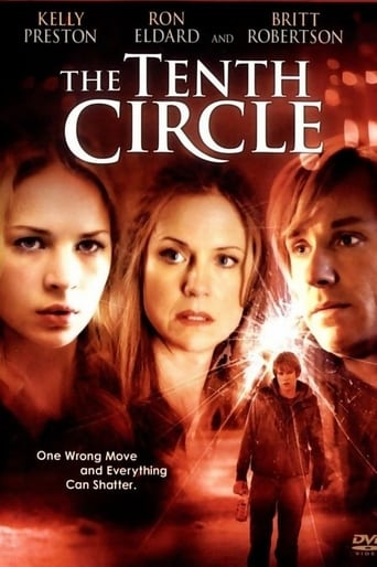 Poster of The Tenth Circle