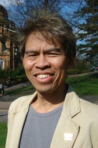 Image of Topo Wresniwiro