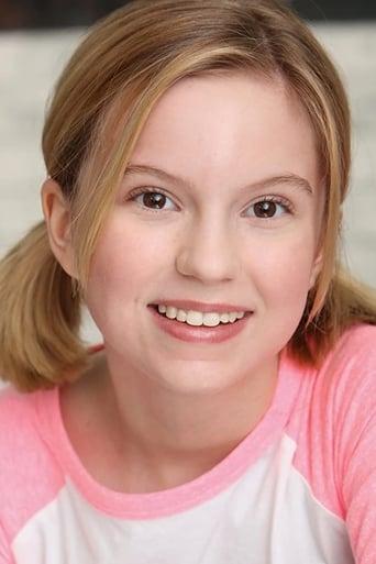 Savannah Judy Profile photo