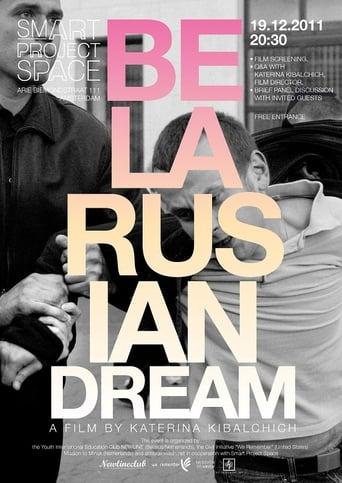 Belarusian Dream