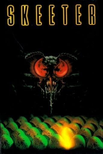 Poster of Skeeter