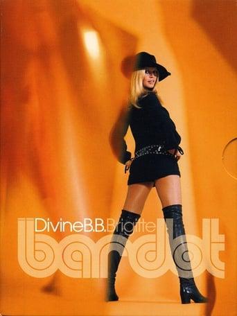 Watch Brigitte Bardot: Divine B.B. full movie downlaod openload movies