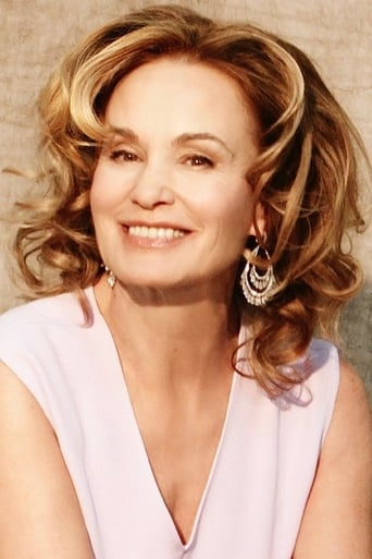 Image of Jessica Lange