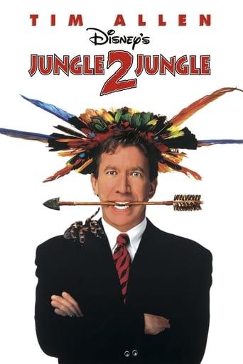 Film online Jungle 2 Jungle Filme5.net
