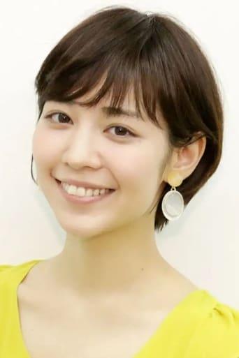 Image of Ayako Yoshitani